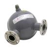 LOGO_LEVOIL - Mechanische Ölspiegelregulatoren und Adapter