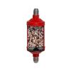 LOGO_DDNCY - Reinigungs Filtertrockner bidirektional mit hoher Säureaufnahme (Flüssigkeitsleitung)