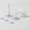 LOGO_Self-adhesive hangers