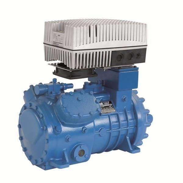 LOGO_VS Compressors with built-in inverter