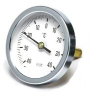 LOGO_Bimetallic thermometer Fig. 569 F