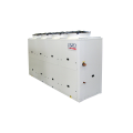 LOGO_Multi compressor condensing units UMC