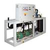 LOGO_Low Temperature subcritical CO2 compressor racks UMCE