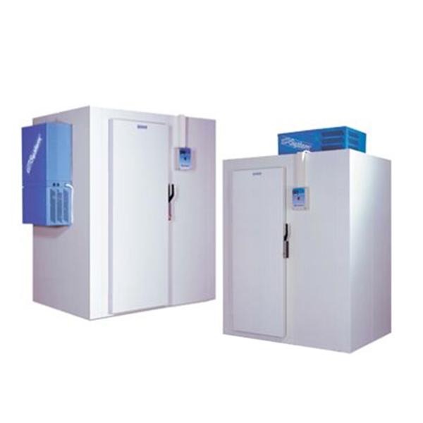 LOGO_Minikühlzellen