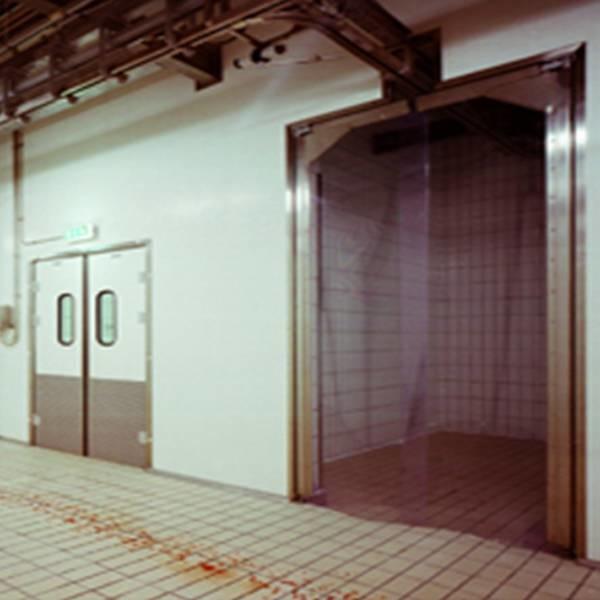 LOGO_Schlüsselfertige Kühlanlagen