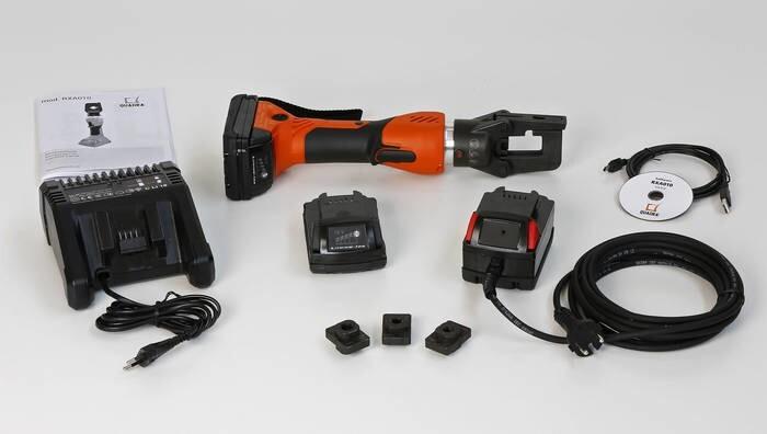 LOGO_NEW QUADRA Electric Plier