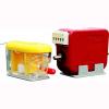 LOGO_Easy Flow condensate pump