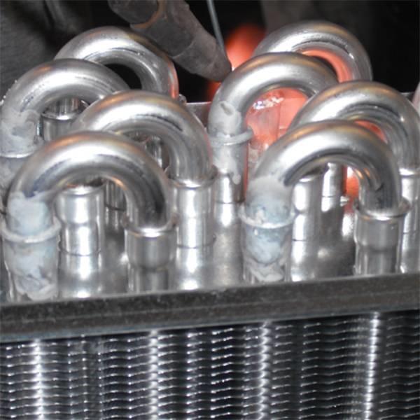 LOGO_Leak-free brazing aluminium