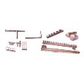 LOGO_copper headers for finned coils