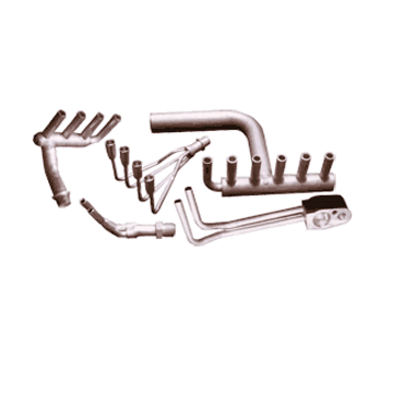 LOGO_aluminium connections