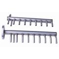 LOGO_Stainless steel Headers
