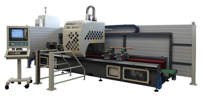 LOGO_Tube Sector - Machining center RMC M