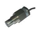 LOGO_K25 4-20 mA Level Switch. Metallic IR sensor