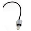 LOGO_K01 Level Switch. Plastic IR sensor