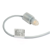 LOGO_K04 Level Switch. Plastic IR sensor