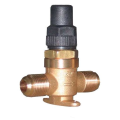 LOGO_Cap shut-off valves CSV