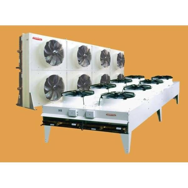 LOGO_Cubic axial condensers