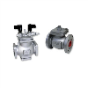 LOGO_Gas Powered Valves