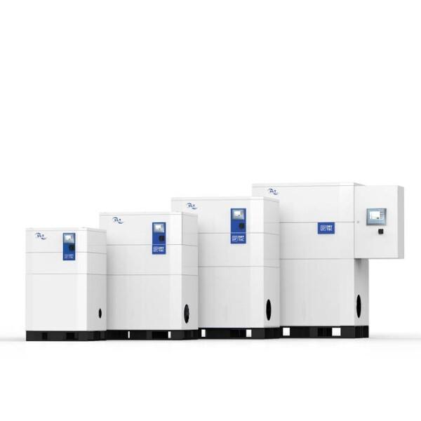 LOGO_ULT Dry-Tec® Modul-Serie