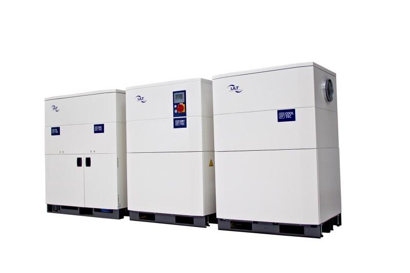 LOGO_ULT Dry-Tec® Systeme