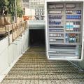 LOGO_Elektrische Freiflächenheizungen