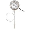 LOGO_Expansion thermometer with electrical output signal