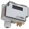 LOGO_Doppelter Differenzdrucktransmitter