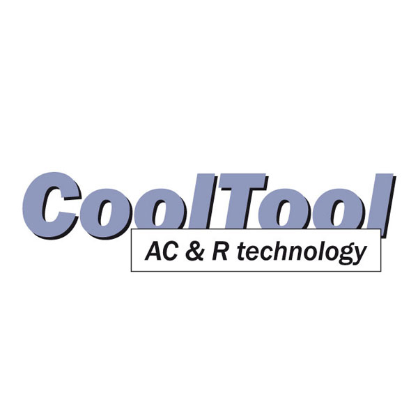 LOGO_CoolTool Software