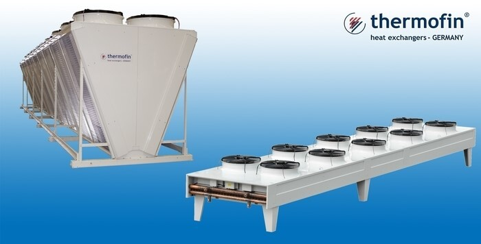 LOGO_Condensers and dry coolers