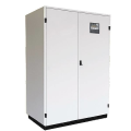 LOGO_CLOSE CONTROL UNIT 5 kW - 100 kW