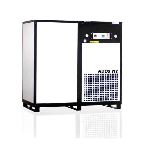 LOGO_N₂ Generators