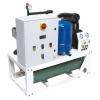 LOGO_Luft oder wassergekühlte Geräte für der Schifffahrt Verwendungsbereich