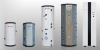 LOGO_Pressure Water Tank