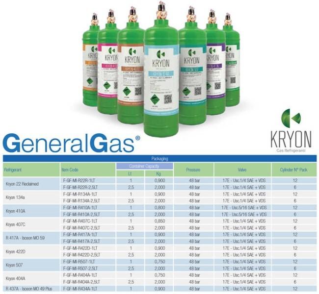 LOGO_KryoSmart Cylinders