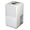 LOGO_ECO33 Dehumidifiers