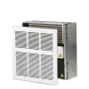 LOGO_Dehumidifiers for Radiating Cooling Plants