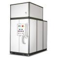 LOGO_Industrial Dehumidifiers