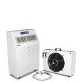 LOGO_Professional Portable Air Conditioner