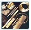 LOGO_Silver Brazing Alloys