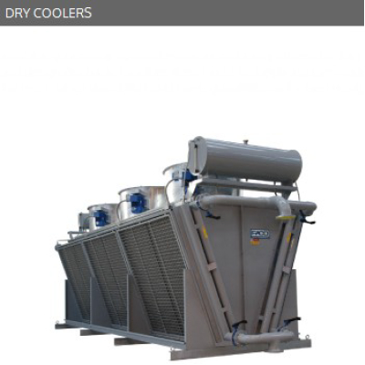 LOGO_DRY COOLERS