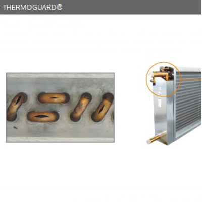 LOGO_THERMOGUARD®