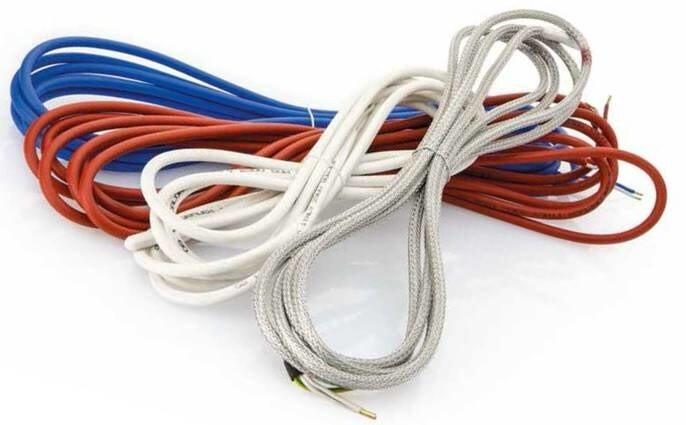 LOGO_Mono-cable resistances CDLx