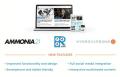 LOGO_Online Industry Platforms