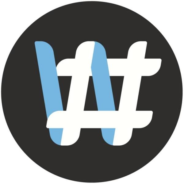 LOGO_#WebinarWednesday