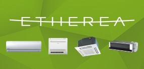 LOGO_Etherea - Air Conditioners