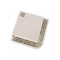 LOGO_Room detector for VRV/VRF systems