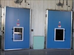 LOGO_cold storage doors fi 91d
