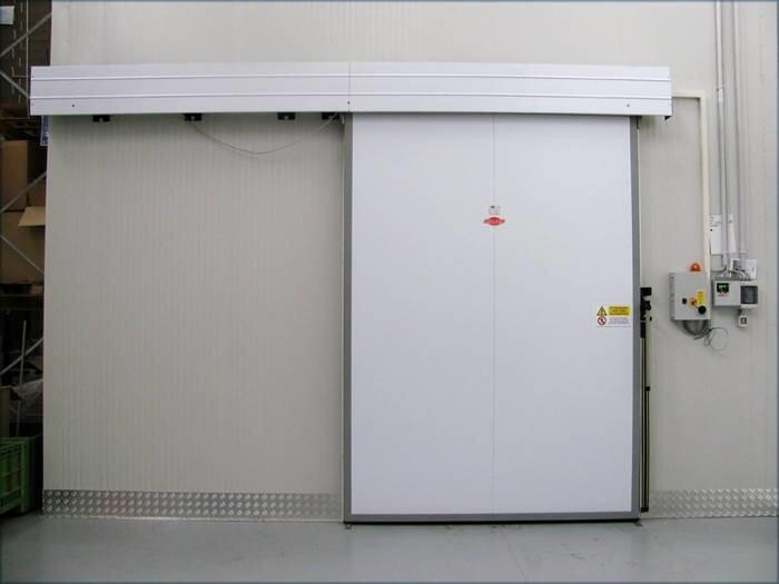 LOGO_cold storage doors fi 11a