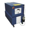 LOGO_Gas Generator 10000 EP