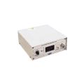 LOGO_EPR1 – Elektronische Druckregulierung